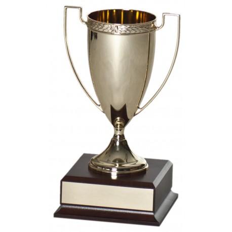 Metal Cup Award C-3902