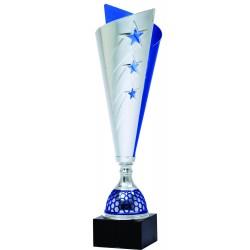 Metal Cup Award C-3906