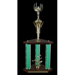 Column Trophy PT-3802