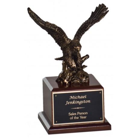Award CE-4002