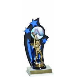 Value Trophy BD-3520