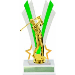 Value Trophy BD-3525