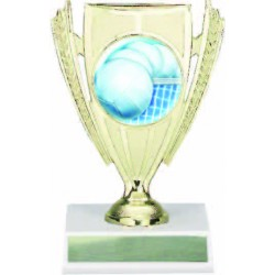 Value Trophy BD-3531