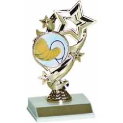 Value Trophy BD-3534