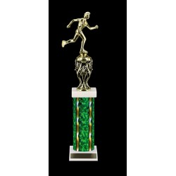Green Cyclone Trophy IC-3007